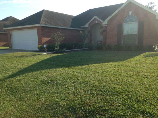5710 Westchase Loop, Lumberton, TX 77657