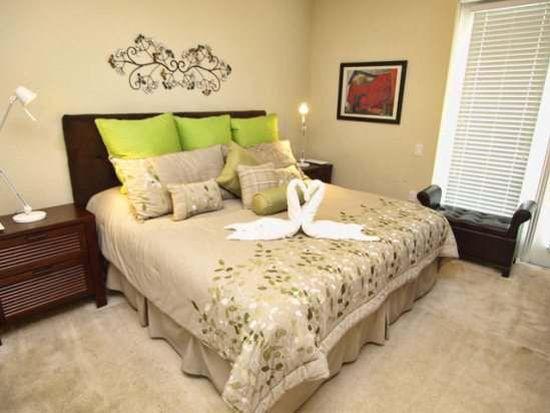 4815 Tidecrest Ave # 161, Orlando, FL 32819