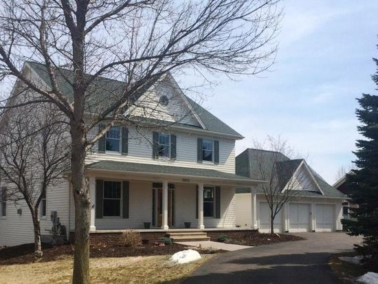 3615 Homestead Grn, Stillwater, MN 55082