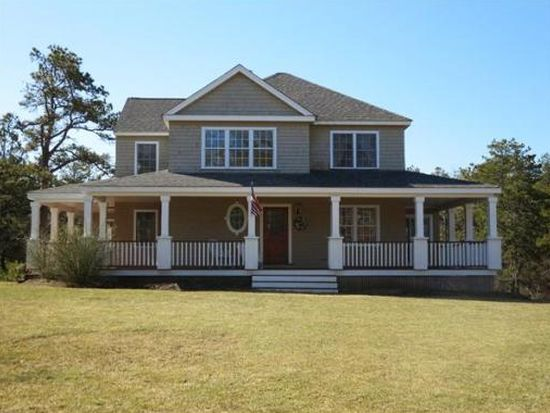 30 Seagrass Trl, Plymouth, MA 02360