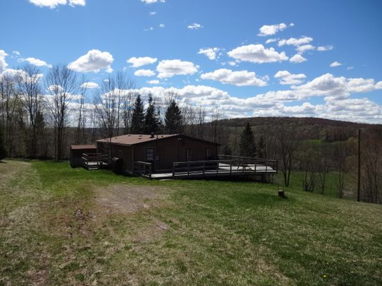 100 Holt Rd, Andes, NY 13731