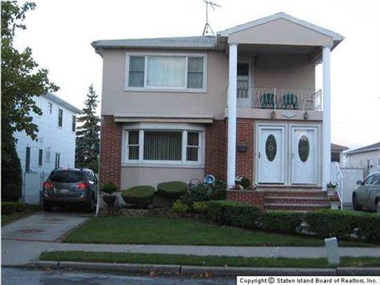 27 Bascom Pl, Staten Island, NY 10314