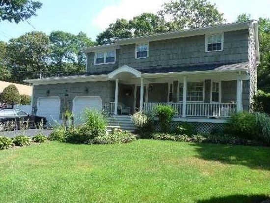 441 Gibbs Pond Rd, Nesconset, NY 11767