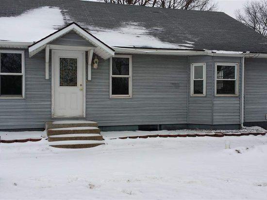 22707 County Road 45, Goshen, IN 46528