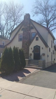 1042 Maurice Ave, Rahway, NJ 07065