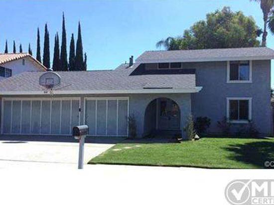 242 Locust Ave, Oak Park, CA 91377