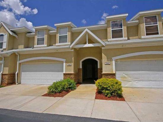 10842 Dragonwood Dr, Tampa, FL 33647