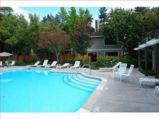2454 Michele Jean Way, Santa Clara, CA 95050