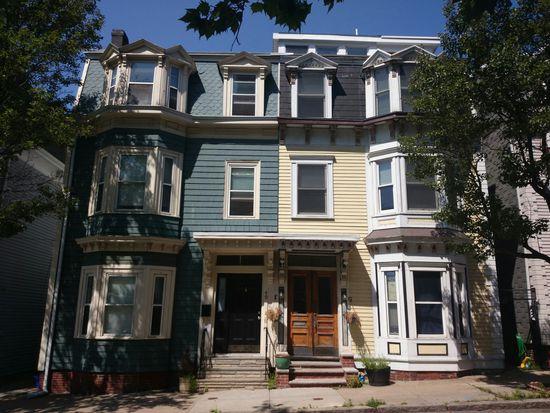49 Old Harbor St, Boston, MA 02127