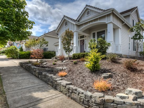 4735 NW Veronica Pl, Corvallis, OR 97330