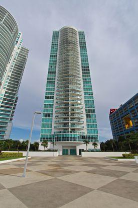 2101 Brickell Ave APT 609, Miami, FL 33129