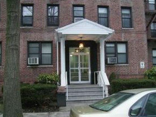 2450 Haring St APT 1C, Brooklyn, NY 11235