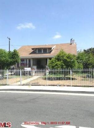 3319 Cedar Ave, Lynwood, CA 90262