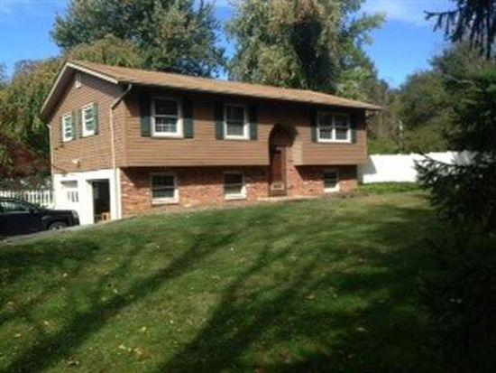 138 E Springtown Rd, Long Valley, NJ 07853