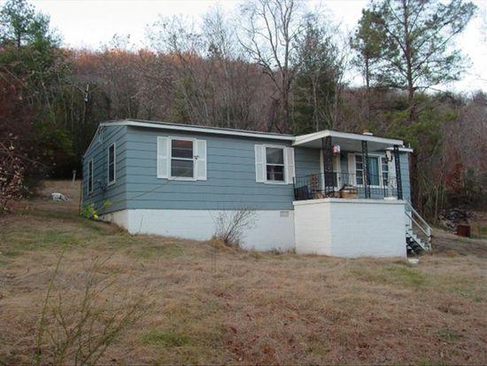 6484 Bear Creek Rd, Faber, VA 22938