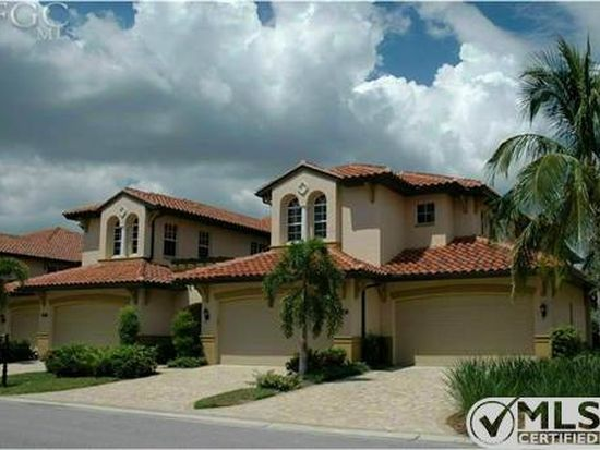 11239 Bienvenida Ct UNIT 102, Fort Myers, FL 33908