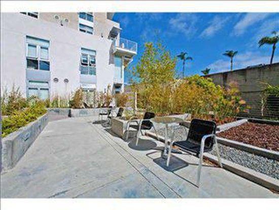 3788 Park Blvd APT 8, San Diego, CA 92103