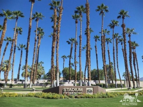 55421 Winged Foot, La Quinta, CA 92253