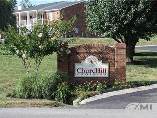 606 Churchill Xing, Madison, TN 37115