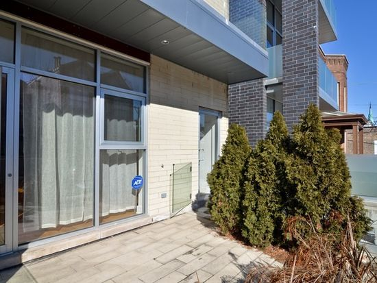 2736 N Southport Ave # 2, Chicago, IL 60614