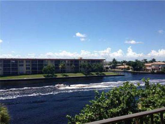 1150 Hillsboro Mile APT 305, Hillsboro Beach, FL 33062