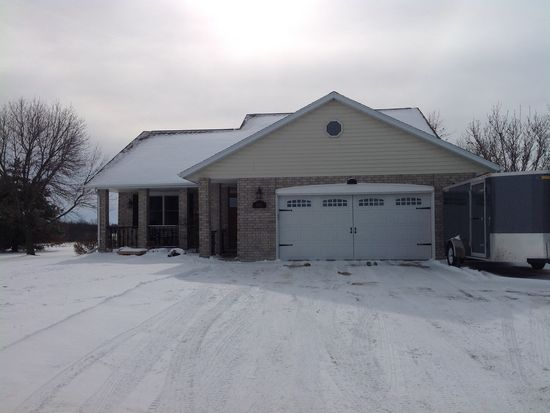 2802 W Highland Ln, Mount Pleasant, IA 52641
