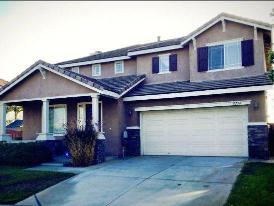 5774 Allendale Dr, Riverside, CA 92507