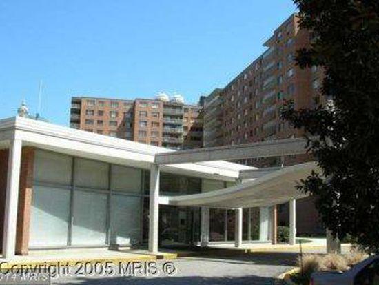 4201 Cathedral Ave NW APT 416W, Washington, DC 20016