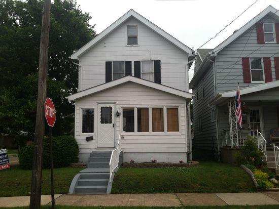 1229 E 30th St, Erie, PA 16504