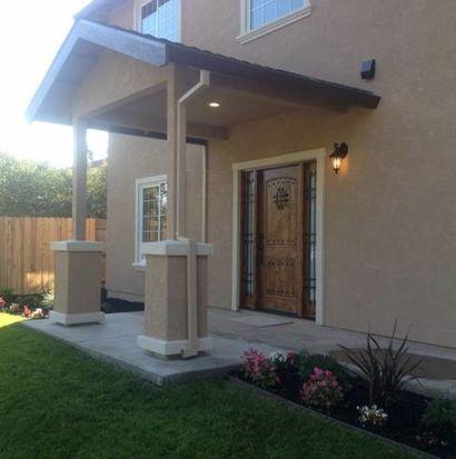 8930 Leatham Ave, Fair Oaks, CA 95628