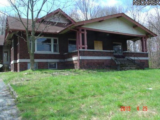 930 Rockside Rd, Seven Hills, OH 44131