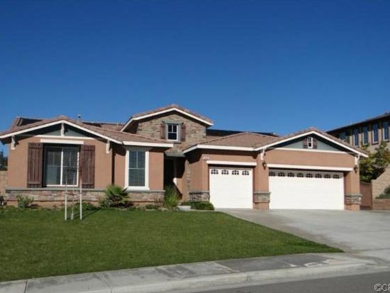18606 Lurin Ave, Riverside, CA 92508