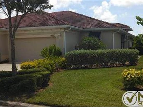 9353 Aviano Dr, Fort Myers, FL 33913