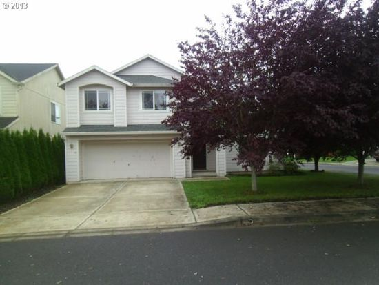 1202 SW 21st Ave, Battle Ground, WA 98604