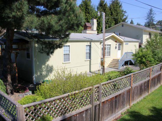 760 Park St, La Conner, WA 98257