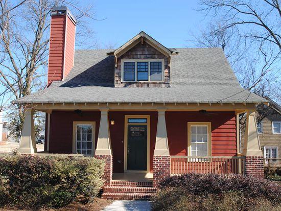680 Reed St SE, Atlanta, GA 30315