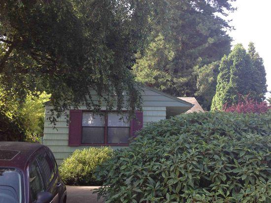 419 NE 94th St, Seattle, WA 98115