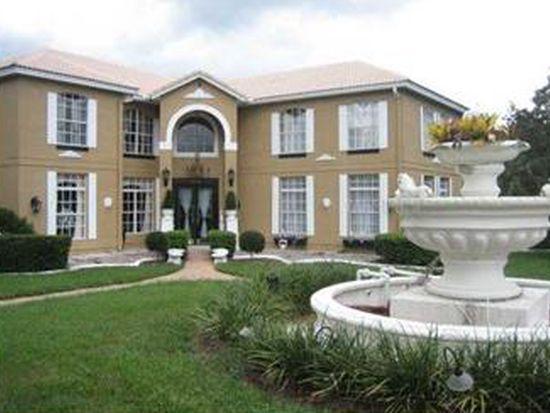 1832 Abbots Hill Dr, Orlando, FL 32835