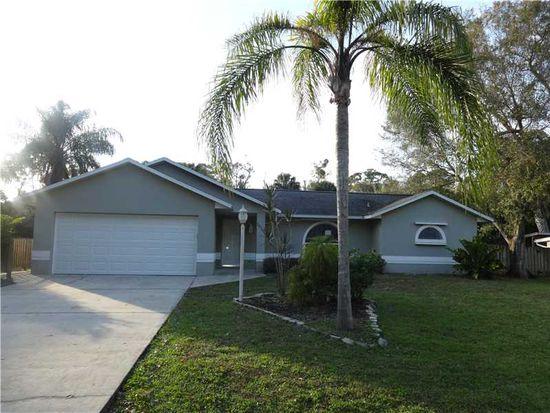 2615 47th Ave, Vero Beach, FL 32966