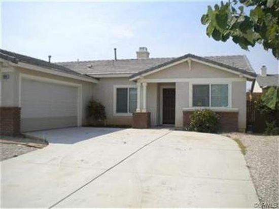 13241 Cameron St, Victorville, CA 92392