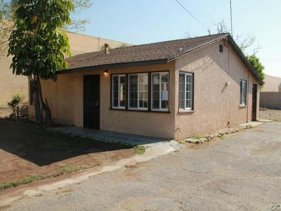 1880 Calino Ave, Baldwin Park, CA 91706