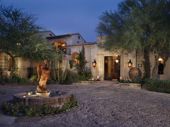 6240 E Cholla Ln, Scottsdale, AZ 85253