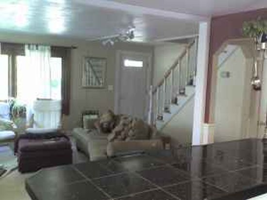 95 Drummond Ave, Waterville, ME 04901