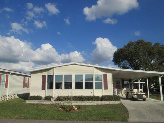 2526 Damodar Dr, New Port Richey, FL 34655