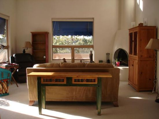 270 El Duane Ct, Santa Fe, NM 87501