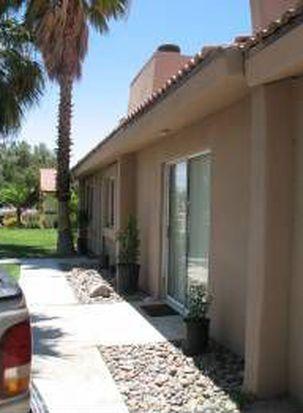 31125 San Ysidro Ave, Cathedral City, CA 92234