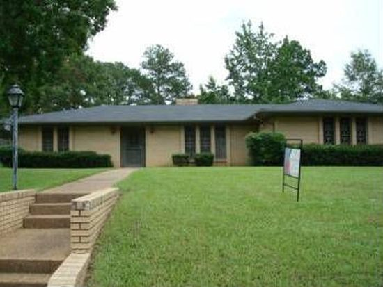 1451 Woodfield Dr, Jackson, MS 39211