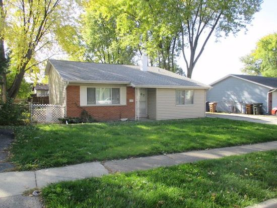 147 E Montana Ave, Glendale Heights, IL 60139