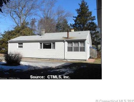 751 Poquonnock Rd, Groton, CT 06340