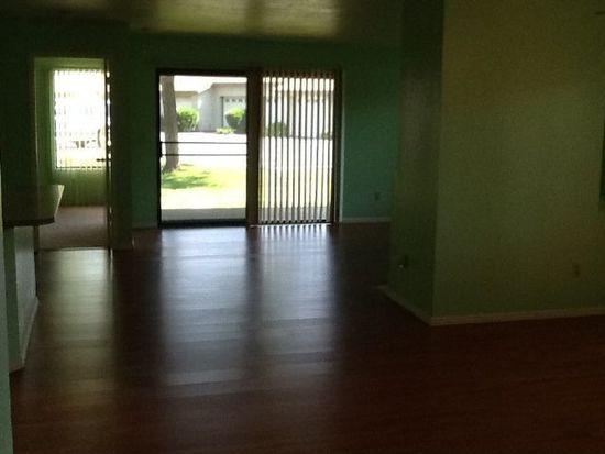 1573 W Swain Rd, Stockton, CA 95207